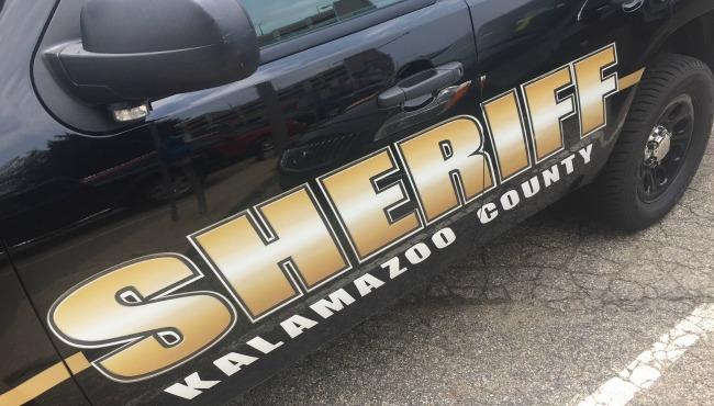 generic kalamazoo county sheriff's office (3)_1520474597470.jpg.jpg
