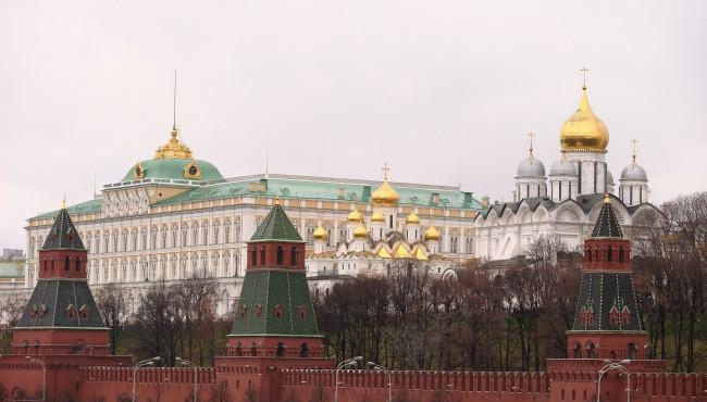 generic kremlin Russia getty 010118_1546355562513.jpg.jpg