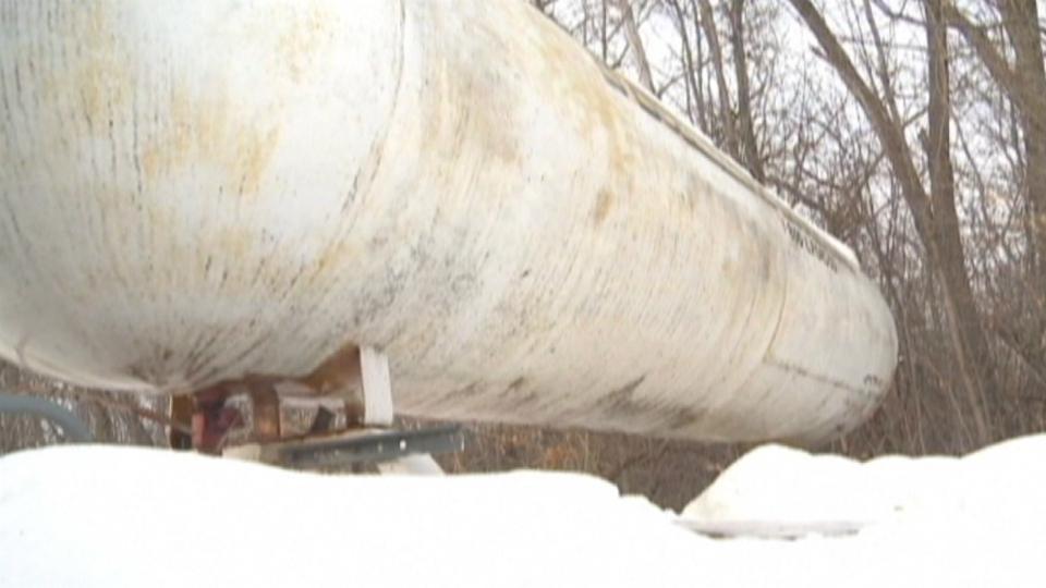 generic propane tank winter_1548901848144.jpg.jpg
