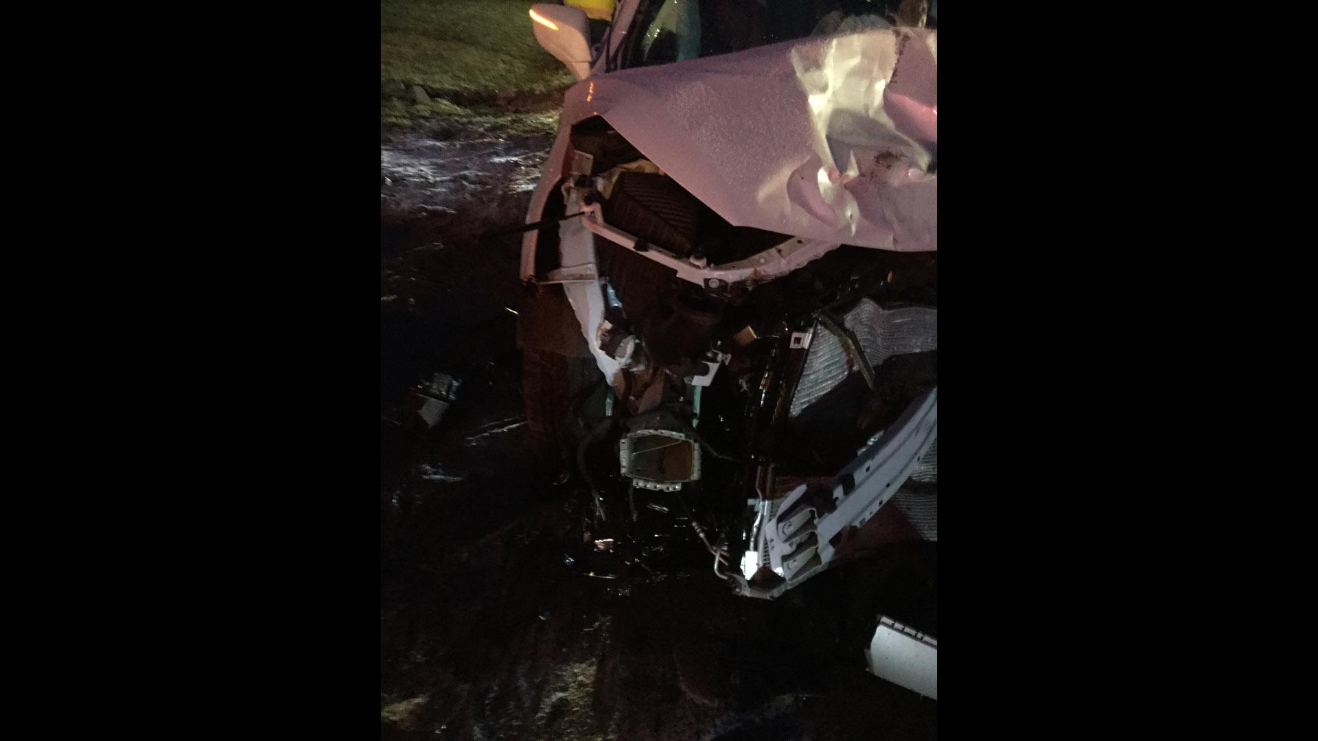 penn township m-60 calvin center crash 010219_1546480705526.jpg.jpg