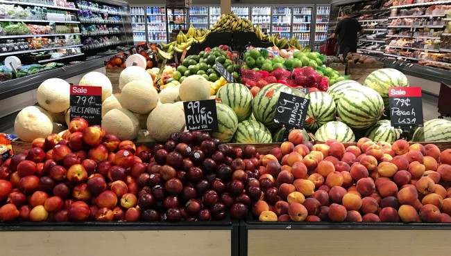 produce fruits generic AP 082818_1535457581110.jpg.jpg
