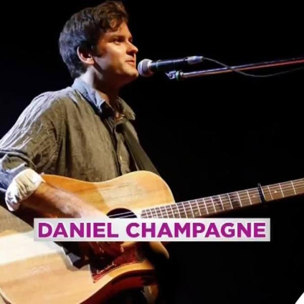 Don_t_miss_Daniel_Champagne_at_Seven_Ste_1_20190222170400