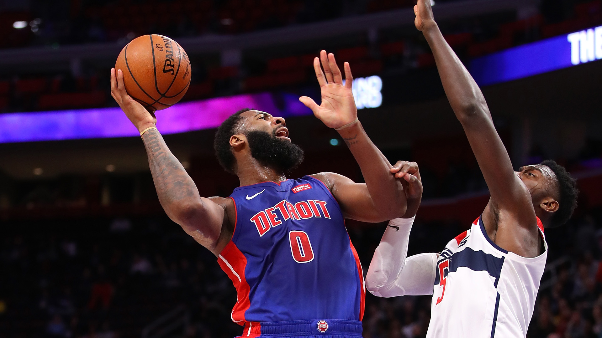 detroit pistons andre drummond 021119 getty_1549944409293