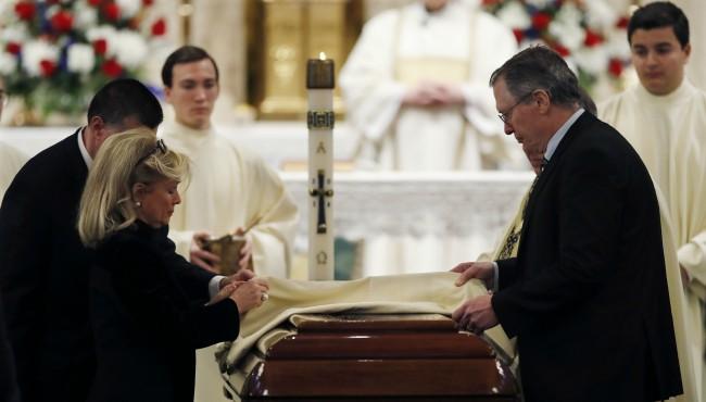 John Dingell funeral AP 021219_1549997700596.jpg.jpg