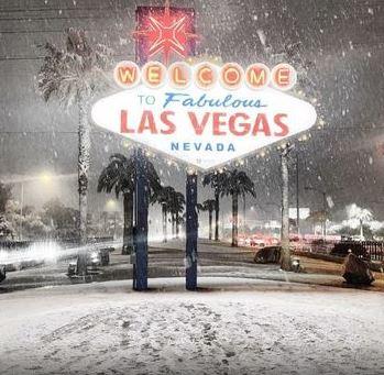 Las Vegas sign with snow falling_1551248858947.JPG.jpg