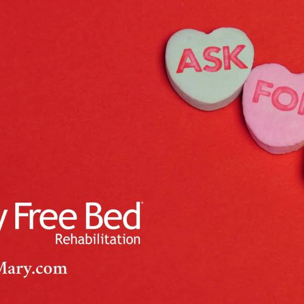 Mary_Free_Bed_Knows_Love_Is_The_BEST_Med_4_20190214164013