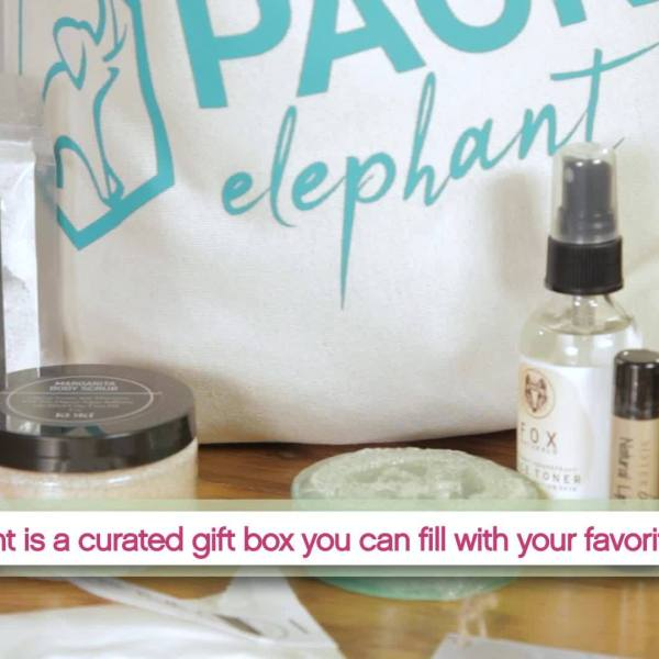 Pack_Elephant_Winter_Care_Pack___your_ne_8_20190214190304
