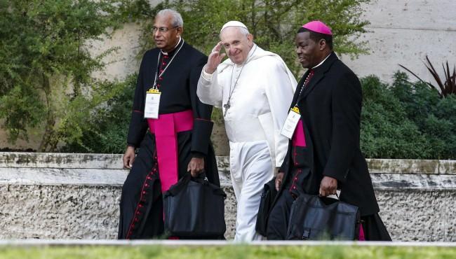 Pope Francis AP 02219_1550841593694.jpg.jpg