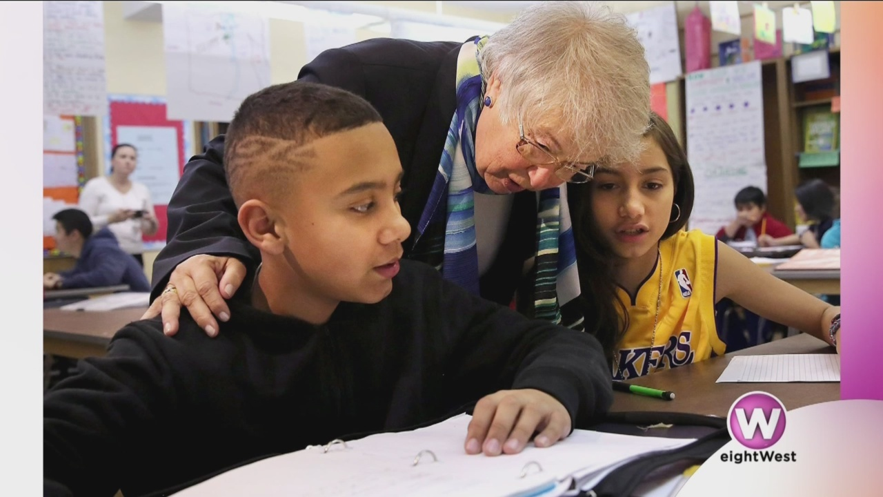 Substitute_teachers_making_a_difference_0_20190226170055