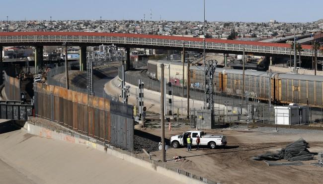 US Mexico border AP 021219_1549962181478.jpg.jpg