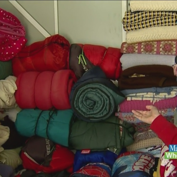 West_Michigan_teenager_collects_blankets_9_20190222170103