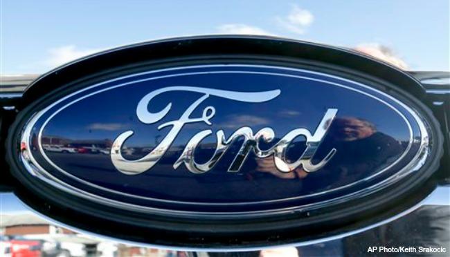 generic Ford AP 012816_185786