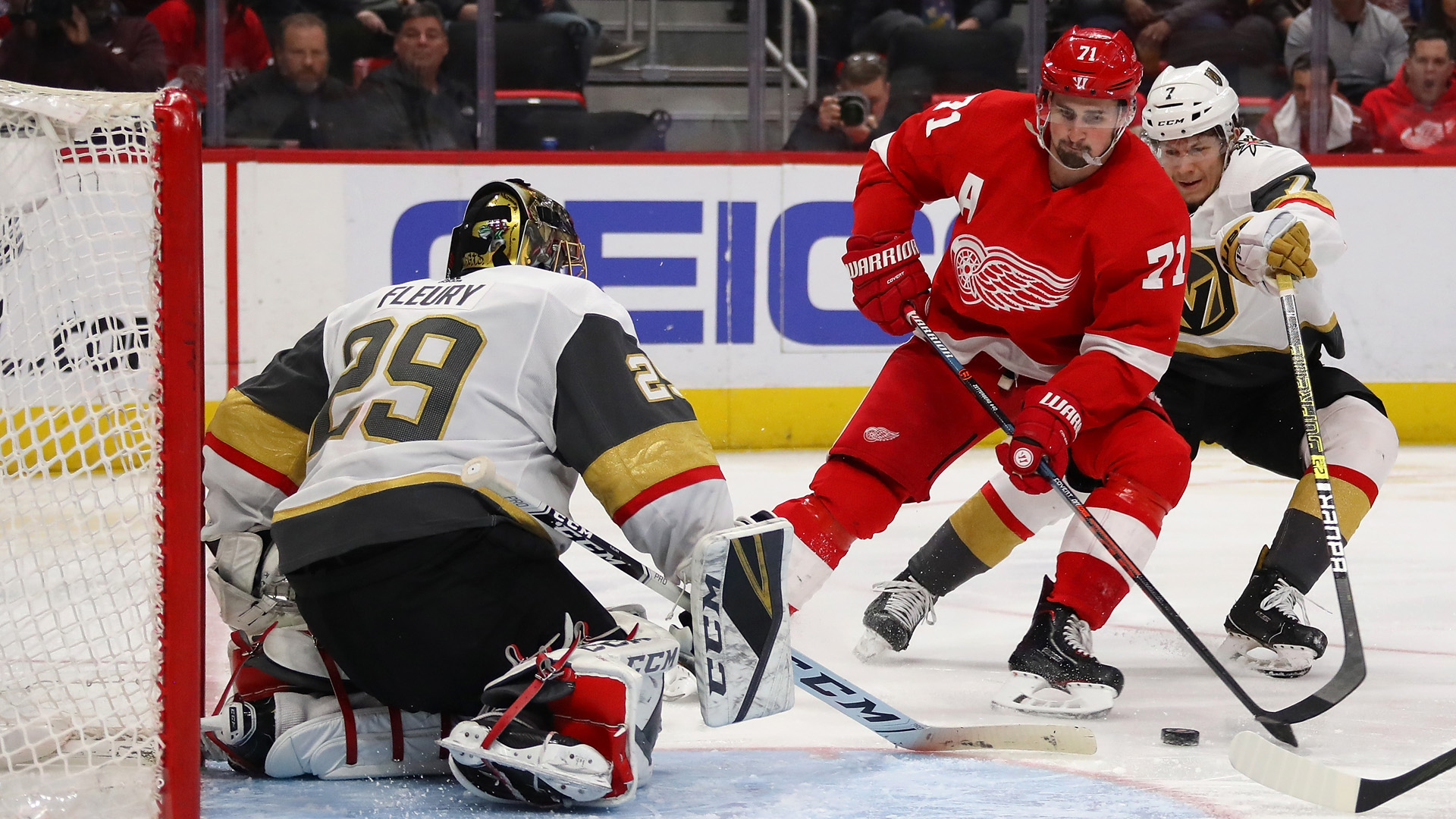 detroit red wings dylan larkin 020719 getty_2019020791540150.jpg_1549598355462