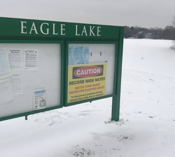 texas township eagle lake flooding warning 021119_1549939146610.jpg.jpg