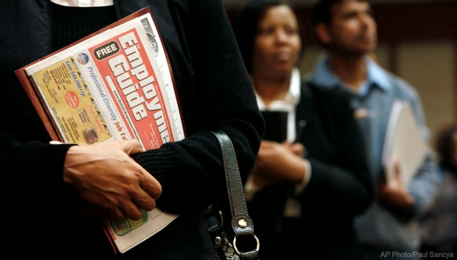 unemployment-jobs generic 032217_309930