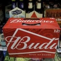 generic beer getty images 021319_1550072898078.jpg.jpg
