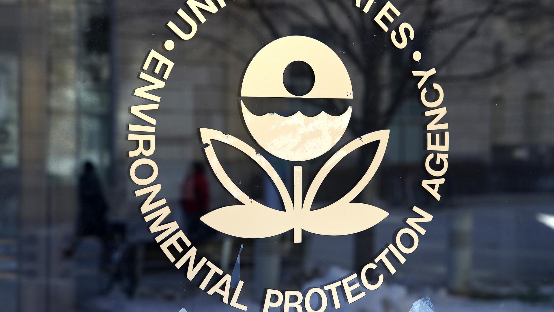 generic environmental protection agency generic epa_1551323804096