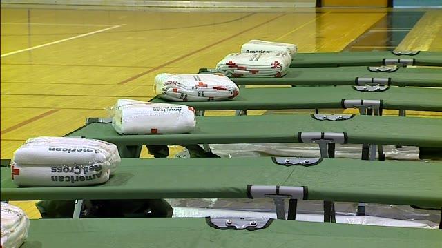 generic red cross shelter_1549639940412.jpg.jpg