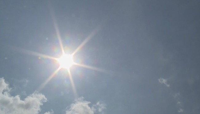 generic sun generic hot weather generic heat generic no rain_1523412212901.jpg.jpg