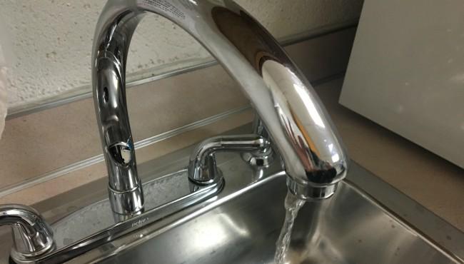generic tap water faucet 3 073018_1532981587223.jpg.jpg