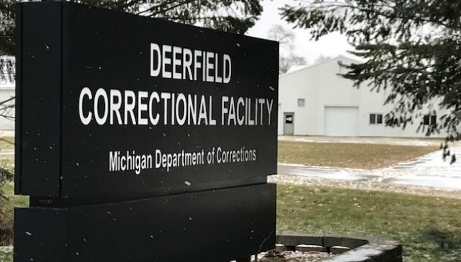 deerfield correctional facility 010919_1547077298015.jpg.jpg