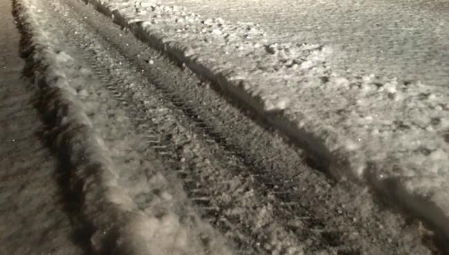 snowy road 120717_444458