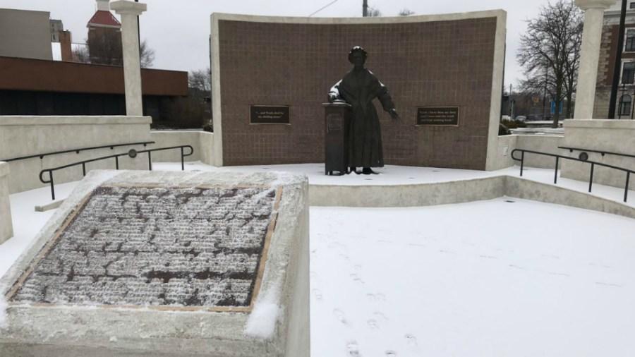 sojourner truth memorial 022719_1551308019441.jpg.jpg