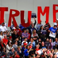 Election 2020 Trump Michigan_1553779551114