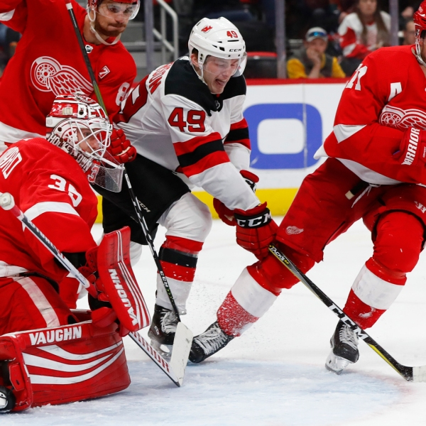 detroit red wings jimmy howard 032919 AP_1553914986698