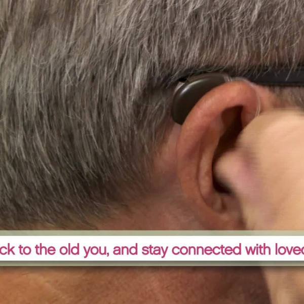 Addressing_hearing_loss_6_20190329183933