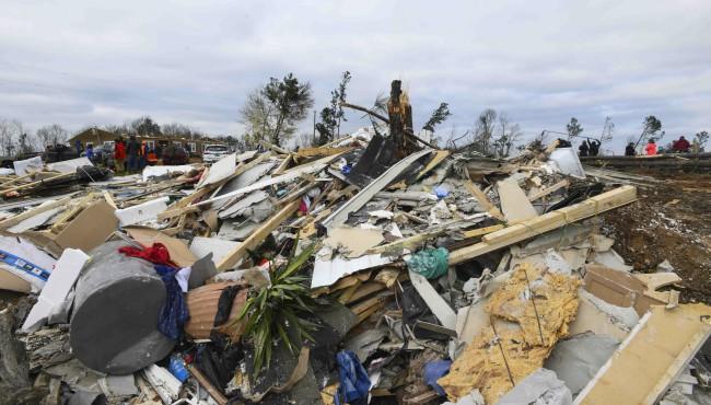 Alabama tornado AP 030519 2_1551778053924.jpg.jpg