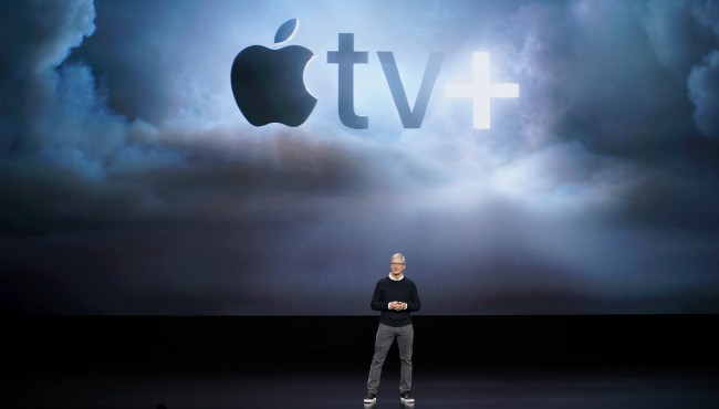 Apple TV plus announcement Tim Cook AP 032519_1553542483955.jpg.jpg