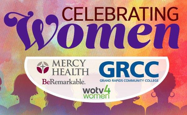 Celebrating-Women-650x370_1551465559848.jpg