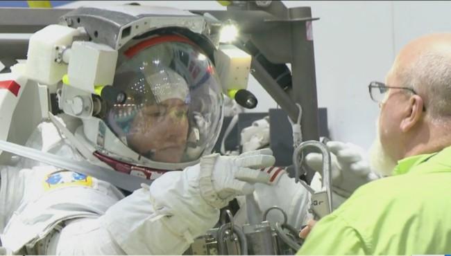 Christina Koch NASA 031419_1552578294396.jpg.jpg