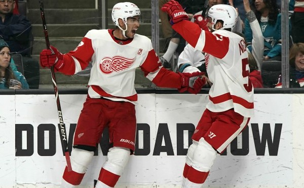 Detroit Red Wings AP 032619_1553589785523.jpg.jpg