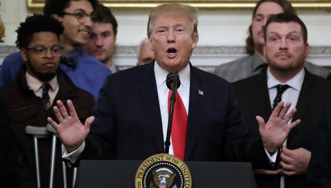 Donald Trump AP 030519_1551793889742.jpg.jpg