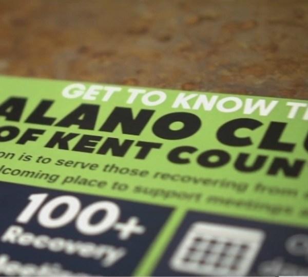 alano club of kent county 032919_1553900990443.jpg