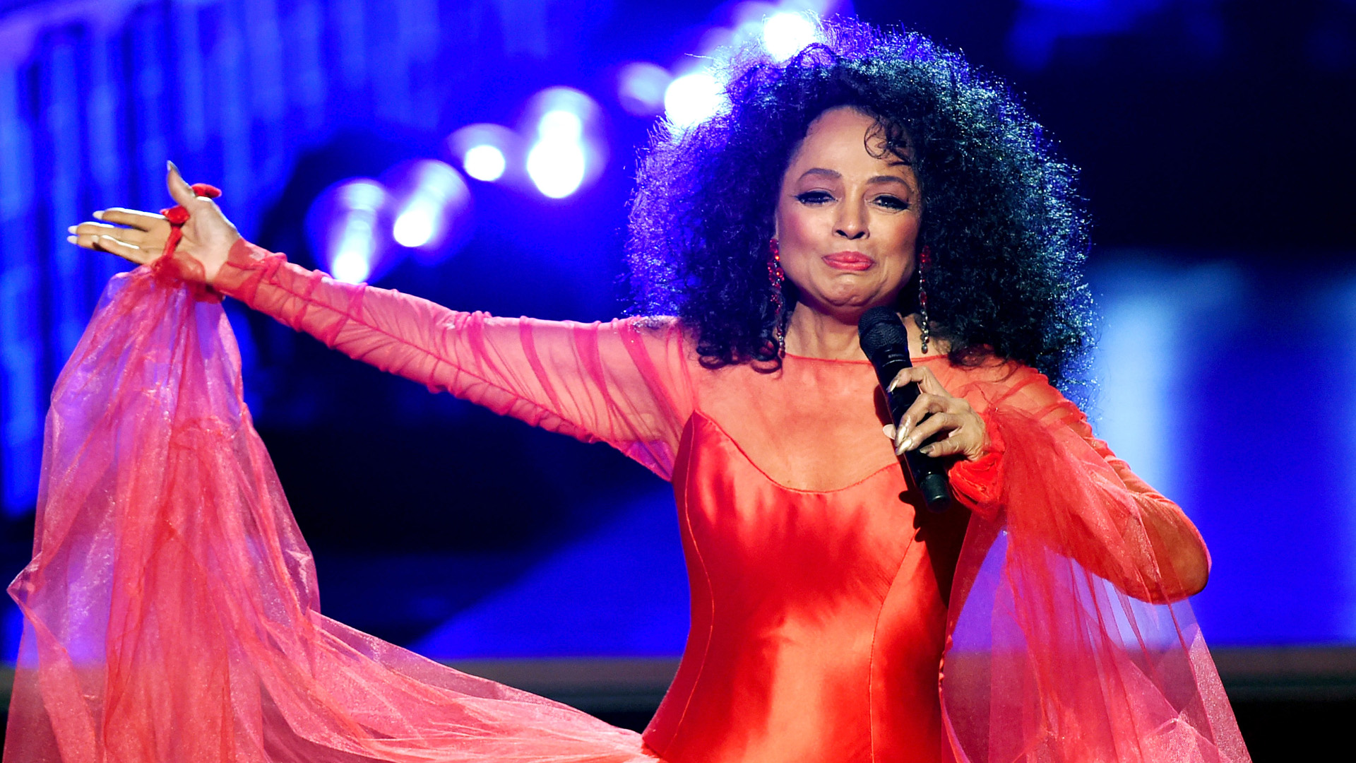 grammy awards diana ross 021019 _1549856673693