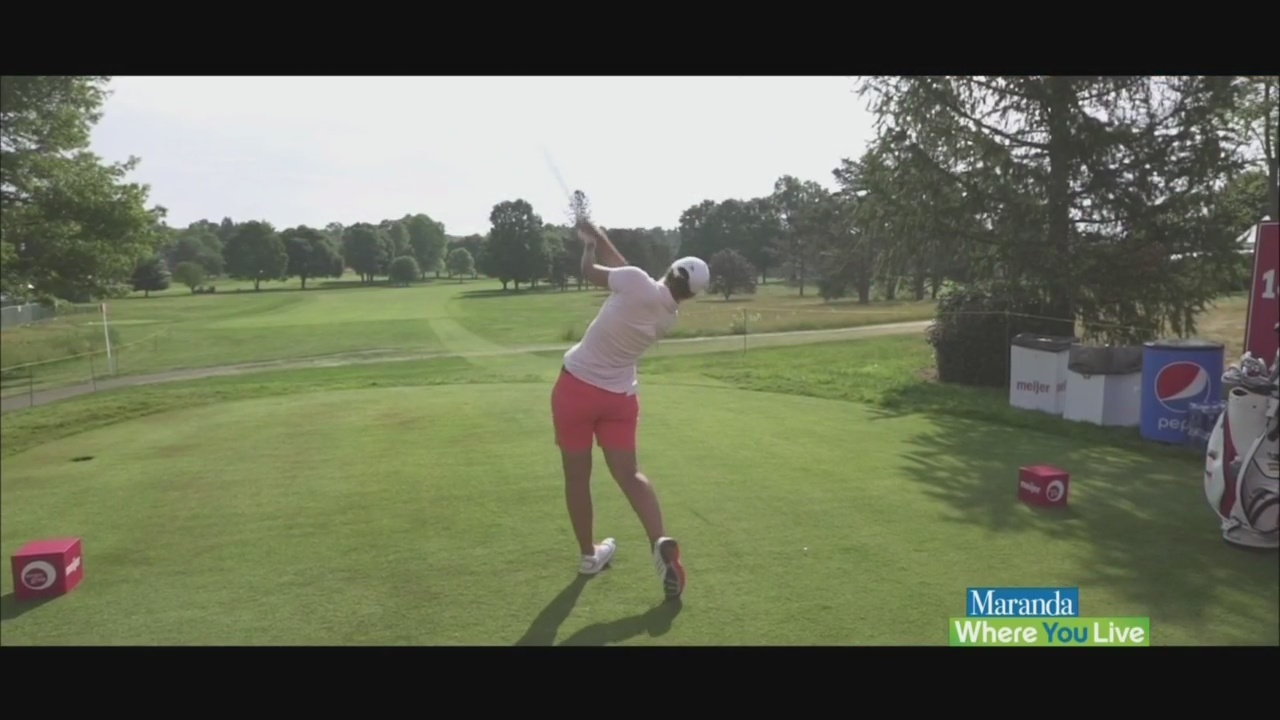 Golf_and_giving_back_at_the_2019_Meijer__9_20190322160908