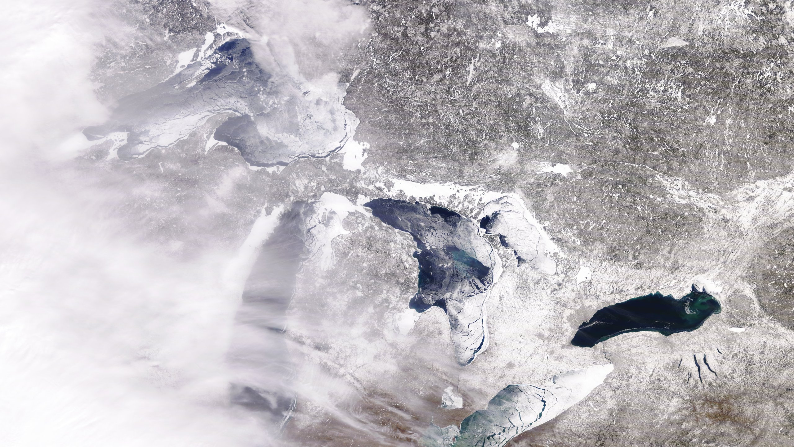 Modis Great Lakes 3 9 19 Maximum Ice Extent 80.87%_1552362238122.jpg.jpg