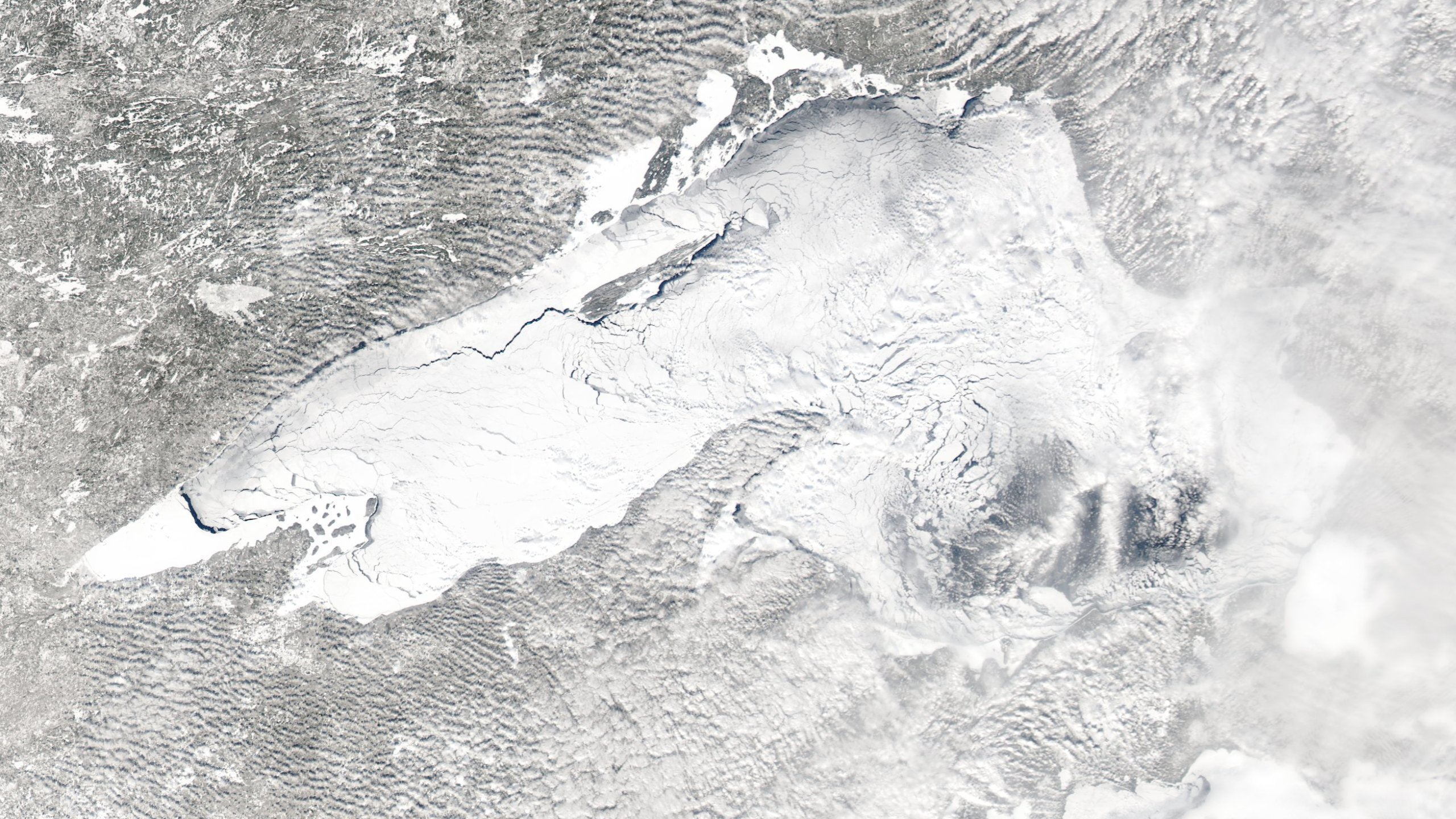 Modis Lake Superior with lots of ice on 2 27 19_1551398385143.jpg.jpg