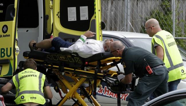New Zealand mosque shootings 2 AP 031519_1552641286746.jpg.jpg