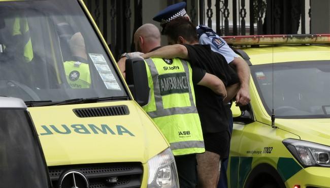 New Zealand mosque shootings AP 0315197_1552641286698.jpg.jpg