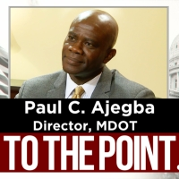 To_The_Point__MDOT_director_Paul_Ajegba_0_20190330004909