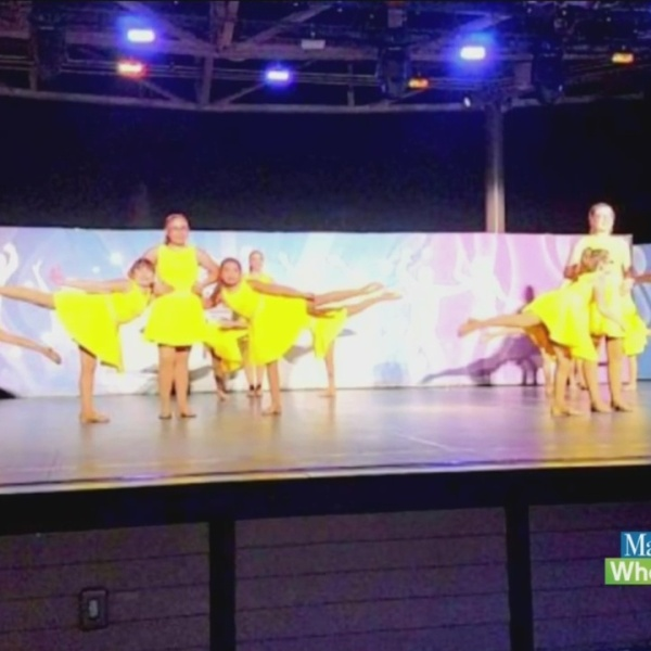 West_Michigan_dance_troupe_earns_opportu_9_20190322160959