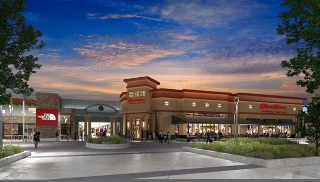 Woodland Mall The Cheesecake Factory rendering PREIT 032119_1553170432888.jpg.jpg
