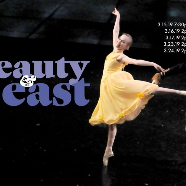 beauty and beast eightWest_1551472219074.jpg.jpg