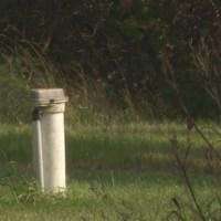 generic toxic tap water plainfield township belmont pfas well