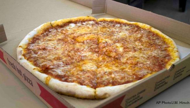 generic pizza AP JM Hirsch_180166