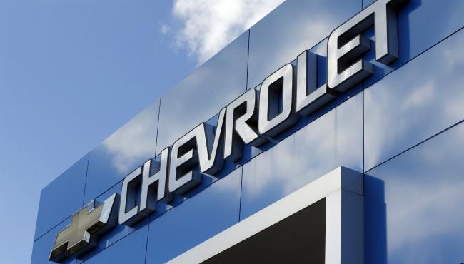 generic Chevrolet AP 042617_1553268648518.jpg.jpg